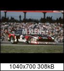 1980 Deutsche Automobil-Rennsport-Meisterschaft (DRM) 1980-drm-jcr-1-klausl3hj0b