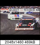 1980 Deutsche Automobil-Rennsport-Meisterschaft (DRM) 1980-drm-jcr-1-klausl4dkc7