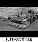 1980 Deutsche Automobil-Rennsport-Meisterschaft (DRM) 1980-drm-jcr-1-klausla1jz3