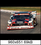 1980 Deutsche Automobil-Rennsport-Meisterschaft (DRM) 1980-drm-jcr-1-klausletjat