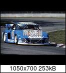 1980 Deutsche Automobil-Rennsport-Meisterschaft (DRM) 1980-drm-jcr-10-dietewikcj