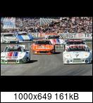 1980 Deutsche Automobil-Rennsport-Meisterschaft (DRM) 1980-drm-jcr-101-star1vju5
