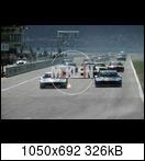 1980 Deutsche Automobil-Rennsport-Meisterschaft (DRM) 1980-drm-jcr-102-stariwkxe