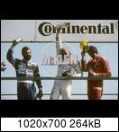 1980 Deutsche Automobil-Rennsport-Meisterschaft (DRM) 1980-drm-jcr-122-podit1j1y