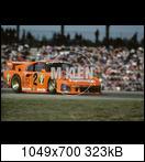 1980 Deutsche Automobil-Rennsport-Meisterschaft (DRM) 1980-drm-jcr-2-axelpl9ik26