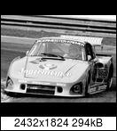 1980 Deutsche Automobil-Rennsport-Meisterschaft (DRM) 1980-drm-jcr-2-axelplsfka6
