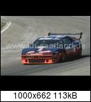 1980 Deutsche Automobil-Rennsport-Meisterschaft (DRM) 1980-drm-jcr-22-lilir2ek0l