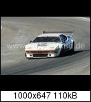 1980 Deutsche Automobil-Rennsport-Meisterschaft (DRM) 1980-drm-jcr-23-hansc4fjpb