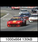 1980 Deutsche Automobil-Rennsport-Meisterschaft (DRM) 1980-drm-jcr-24-jamesy1jvb
