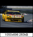 1980 Deutsche Automobil-Rennsport-Meisterschaft (DRM) 1980-drm-jcr-25-manfruuj6u