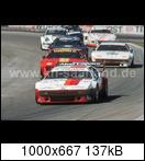 1980 Deutsche Automobil-Rennsport-Meisterschaft (DRM) 1980-drm-jcr-27-edybr6djtt