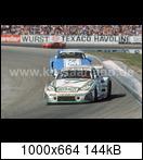 1980 Deutsche Automobil-Rennsport-Meisterschaft (DRM) 1980-drm-jcr-4-jrgenllck7k