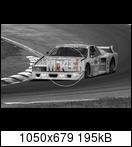 1980 Deutsche Automobil-Rennsport-Meisterschaft (DRM) 1980-drm-jcr-51-hanshcejjh