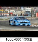 1980 Deutsche Automobil-Rennsport-Meisterschaft (DRM) 1980-drm-jcr-51-hanshpakcx