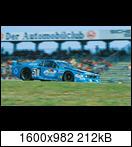 1980 Deutsche Automobil-Rennsport-Meisterschaft (DRM) 1980-drm-jcr-51-hanshqokt4
