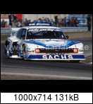 1980 Deutsche Automobil-Rennsport-Meisterschaft (DRM) 1980-drm-jcr-52-haral1cj3q