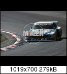 1980 Deutsche Automobil-Rennsport-Meisterschaft (DRM) 1980-drm-jcr-52-haral2zkrv