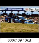 1980 Deutsche Automobil-Rennsport-Meisterschaft (DRM) 1980-drm-jcr-54-hanss3rjd1