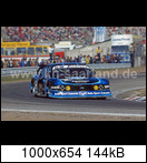 1980 Deutsche Automobil-Rennsport-Meisterschaft (DRM) 1980-drm-jcr-54-hansssuj1x