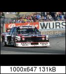 1980 Deutsche Automobil-Rennsport-Meisterschaft (DRM) 1980-drm-jcr-55-hans-cgjpt