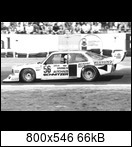 1980 Deutsche Automobil-Rennsport-Meisterschaft (DRM) 1980-drm-jcr-56-walteodk3f