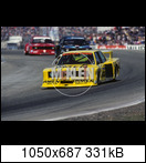 1980 Deutsche Automobil-Rennsport-Meisterschaft (DRM) 1980-drm-jcr-56-walteqtjrq