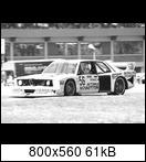 1980 Deutsche Automobil-Rennsport-Meisterschaft (DRM) 1980-drm-jcr-56-waltez5kuq