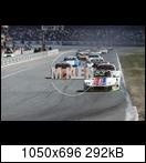 1980 Deutsche Automobil-Rennsport-Meisterschaft (DRM) 1980-drm-jcr-6-rolfsto6k52
