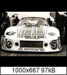 1980 Deutsche Automobil-Rennsport-Meisterschaft (DRM) 1980-drm-jcr-6-rolfstqpk4t