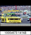 1980 Deutsche Automobil-Rennsport-Meisterschaft (DRM) 1980-drm-jcr-63-lotha6ukx8