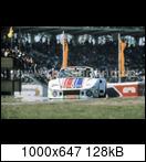 1980 Deutsche Automobil-Rennsport-Meisterschaft (DRM) 1980-drm-jcr-7-volkerh2j1z