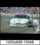 1980 Deutsche Automobil-Rennsport-Meisterschaft (DRM) 1980-drm-jcr-9-bobwolojk25