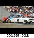 1980 Deutsche Automobil-Rennsport-Meisterschaft (DRM) 1980-drm-jcr-91-hans-vpkx7