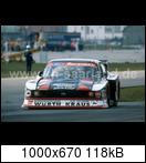 1980 Deutsche Automobil-Rennsport-Meisterschaft (DRM) 1980-drm-mainz-1-klauzlk6s