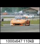 1980 Deutsche Automobil-Rennsport-Meisterschaft (DRM) 1980-drm-mainz-2-axelkwk2d