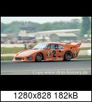 1980 Deutsche Automobil-Rennsport-Meisterschaft (DRM) 1980-drm-mainz-2-axelm5jmo