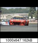 1980 Deutsche Automobil-Rennsport-Meisterschaft (DRM) 1980-drm-mainz-21-jampgjnm