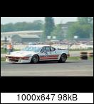 1980 Deutsche Automobil-Rennsport-Meisterschaft (DRM) 1980-drm-mainz-25-hani7j5u