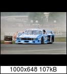 1980 Deutsche Automobil-Rennsport-Meisterschaft (DRM) 1980-drm-mainz-51-hanjtj48