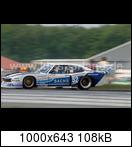 1980 Deutsche Automobil-Rennsport-Meisterschaft (DRM) 1980-drm-mainz-52-harq7jna