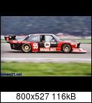 1980 Deutsche Automobil-Rennsport-Meisterschaft (DRM) 1980-drm-mainz-55-han47k0u