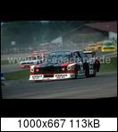 1980 Deutsche Automobil-Rennsport-Meisterschaft (DRM) 1980-drm-mainz-55-hanqnk9g