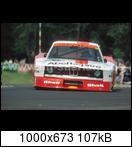 1980 Deutsche Automobil-Rennsport-Meisterschaft (DRM) 1980-drm-mainz-56-waln2j0o