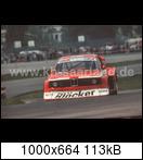 1980 Deutsche Automobil-Rennsport-Meisterschaft (DRM) 1980-drm-mainz-59-bere5jde