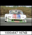 1980 Deutsche Automobil-Rennsport-Meisterschaft (DRM) 1980-drm-mainz-6-rolf6xkn5