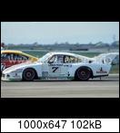 1980 Deutsche Automobil-Rennsport-Meisterschaft (DRM) 1980-drm-mainz-7-volk34k71