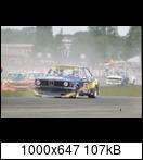 1980 Deutsche Automobil-Rennsport-Meisterschaft (DRM) 1980-drm-mainz-75-dielwjup
