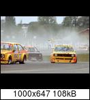 1980 Deutsche Automobil-Rennsport-Meisterschaft (DRM) 1980-drm-mainz-77-kurvmjeh