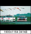 1980 Deutsche Automobil-Rennsport-Meisterschaft (DRM) 1980-drm-mainz-9-bobwatkhv