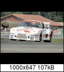 1980 Deutsche Automobil-Rennsport-Meisterschaft (DRM) 1980-drm-mainz-9-bobwdhkco